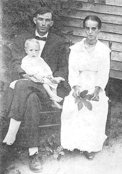 William Layfette Kennedy