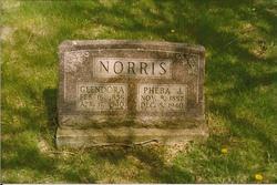 Pheba J. Norris