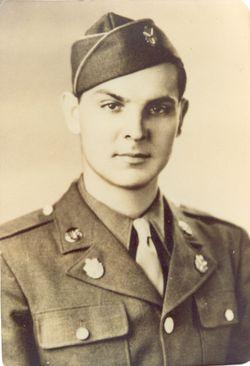 John Noah Reese, Jr