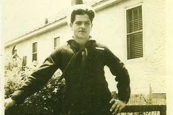 Alberto Roberto Genovese, Sr