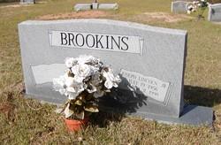 Joseph Lincoln Brookins, Jr