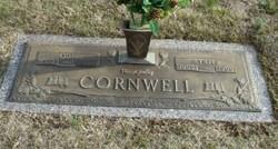 Odie Cornwell