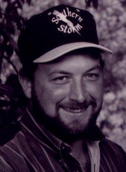 Dale Wayne Grider