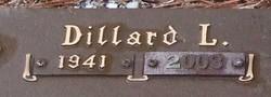 Dillard Leland Avaritt, Jr