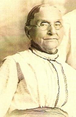 Agnes Myra <i>Hahn</i> Albrook