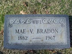 Mae Bradon