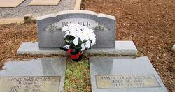 James Edgar Bonner