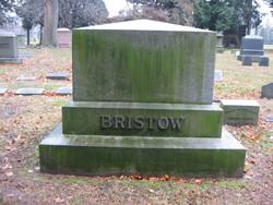 Benjamin Helm Bristow