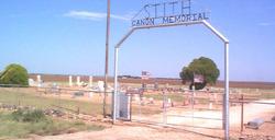 Stith Cemetery