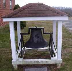River Hill UMC Cemetery