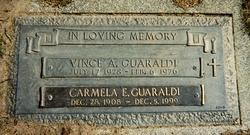 Carmela E. Guaraldi