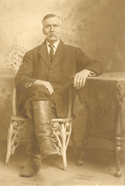 Cardwell Mansfield Coursey