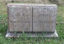 Joseph Blankenship