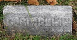 C Ringling