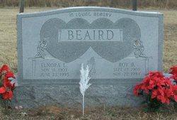 Roy B Beaird