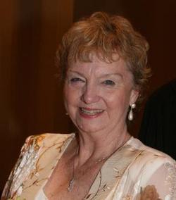 Alice Bothwell