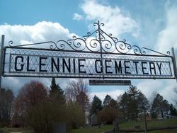 Glennie Cemetery