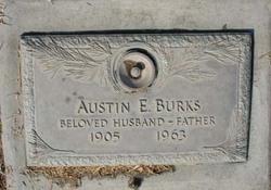 Austin Burks