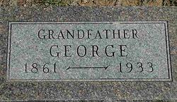 George Herbel