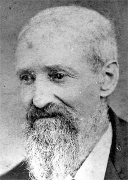 Robert W. Clendening