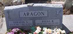 Serafin Serna Aragon
