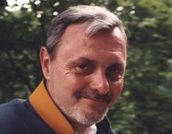 George Hughes, Jr
