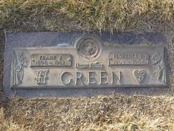 Frank J. Green