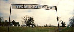 Pelican Cemetery