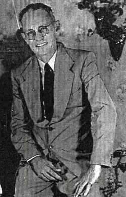 Isaac J Ira Mankins