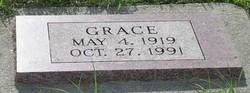 Grace Avery