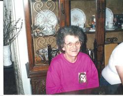 Margaret Claire <i>Wilder</i> Dingman