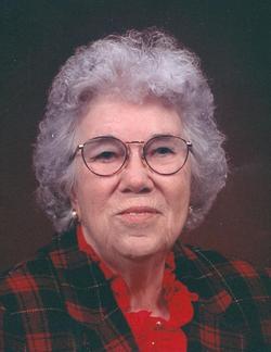 Rosalie L. <i>Shira</i> Parlett