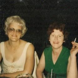 Patricia Ann <i>Howard</i> Lathers