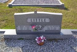 Orbie Leslie Little