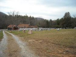 Tweeds Chapel Cemetery