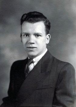 Steve Constantine Panagakos