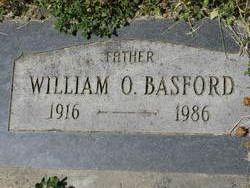 William O. Basford
