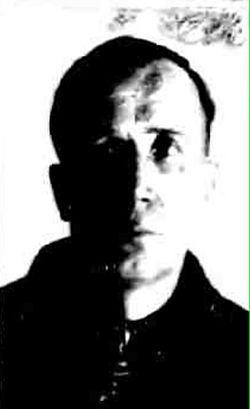 Adolf Apanasewicz