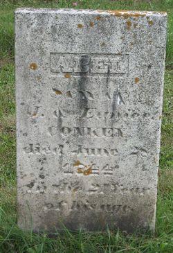 Abel Conkey