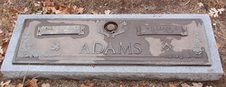 William J. Adams