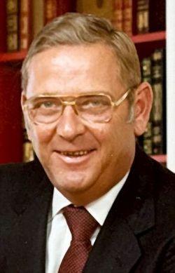 Charles R. Ware
