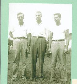 Hubert Howard Joyce
