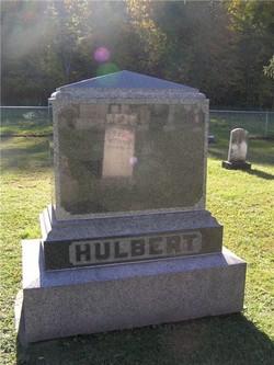 Ira J. Hulbert