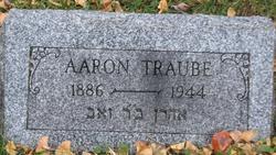 Aaron Traube