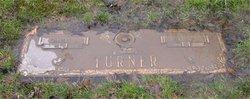 Charles Alvin Chuck Turner