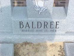 James L. Baldree