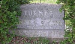 Merritt Loren Turner