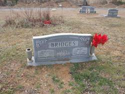 Eckley Bridges