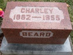 Charley Beard