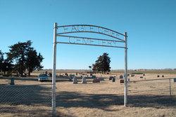 Eagle Chief Cemetery
